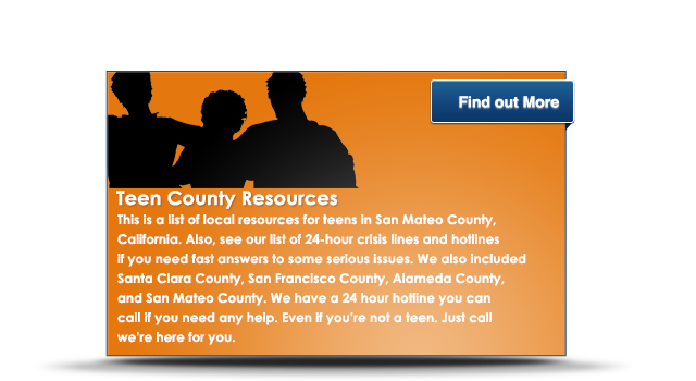 County Resources Esther-Green-Bail-Bonds