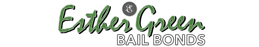 contact us Esther Green Bail Bonds